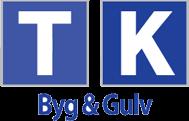 TK Byg & Gulv ApS